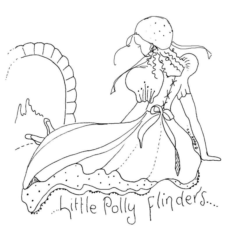 Polly Flinders