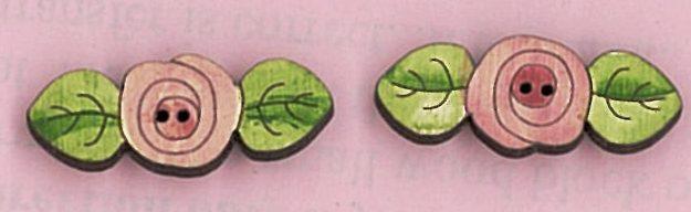 Button lisa